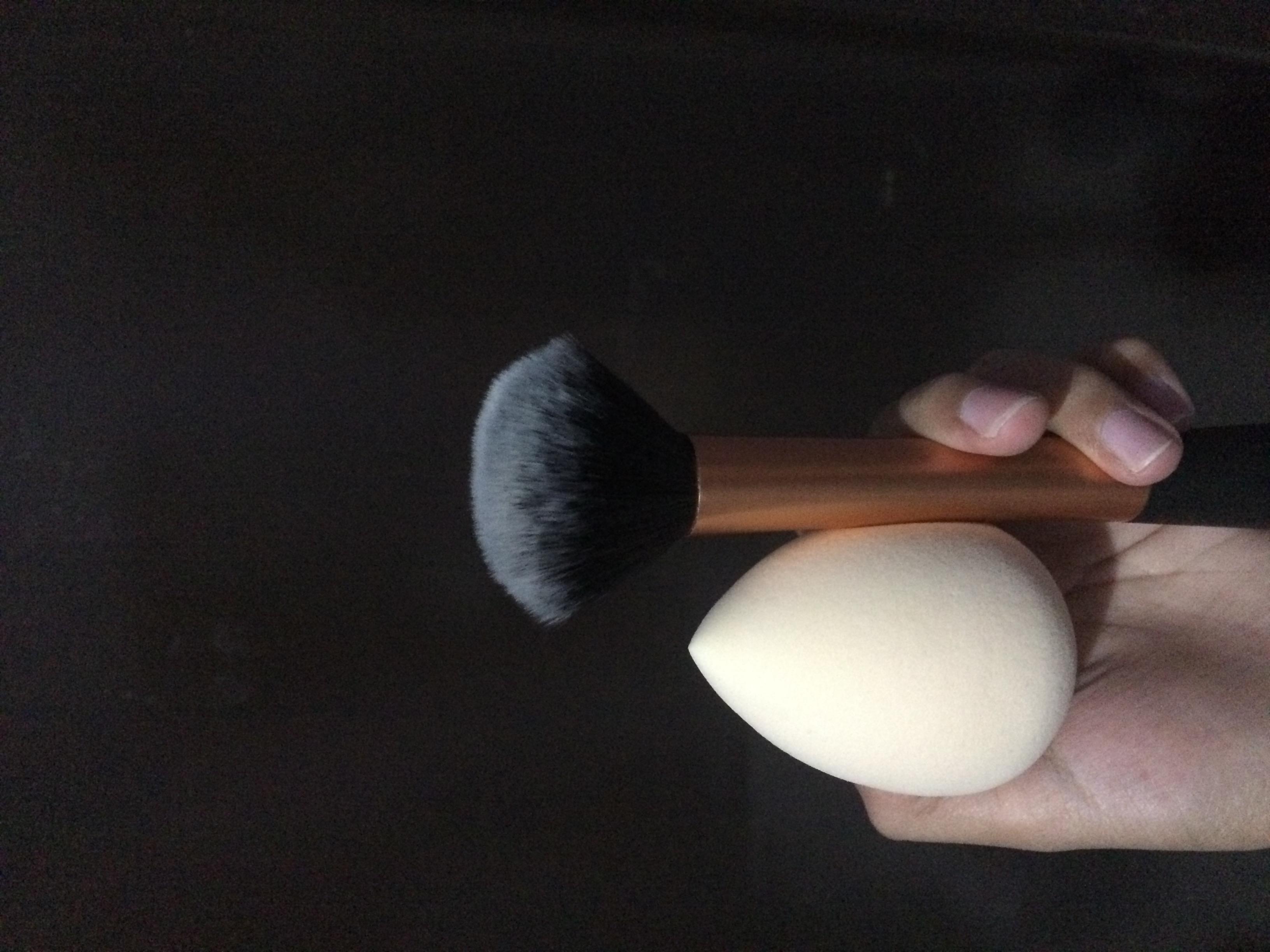 Mad For Makeup Brush & Blender Cleanser + Conditioner