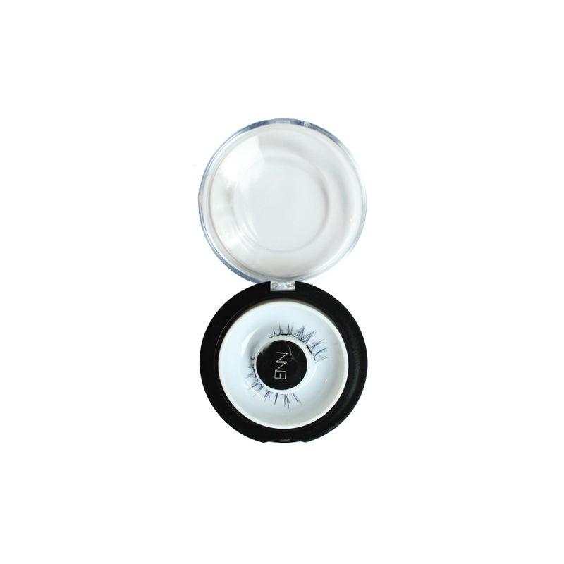 ENN Naturale Magnetic Eyelashes