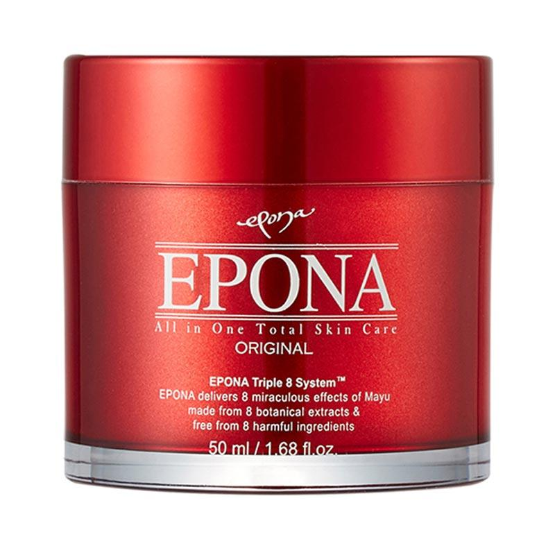 Epona EPONA Cream