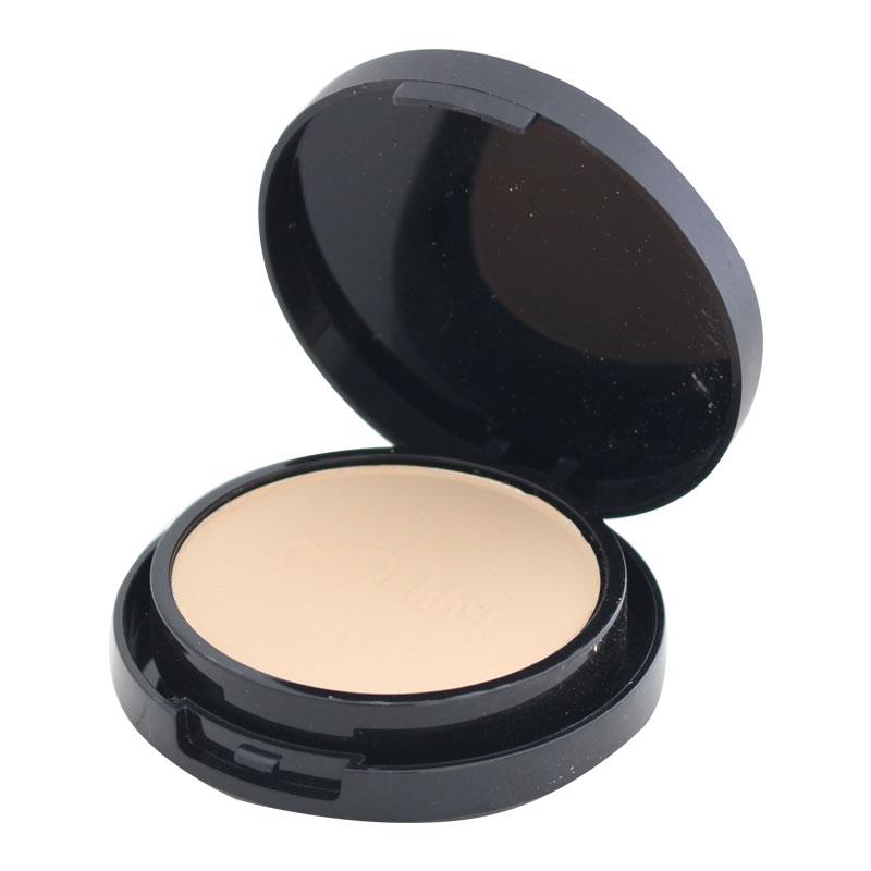 Mukka Cosmetics Compact Powder