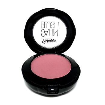 Mukka Cosmetics Satin Blush B-17