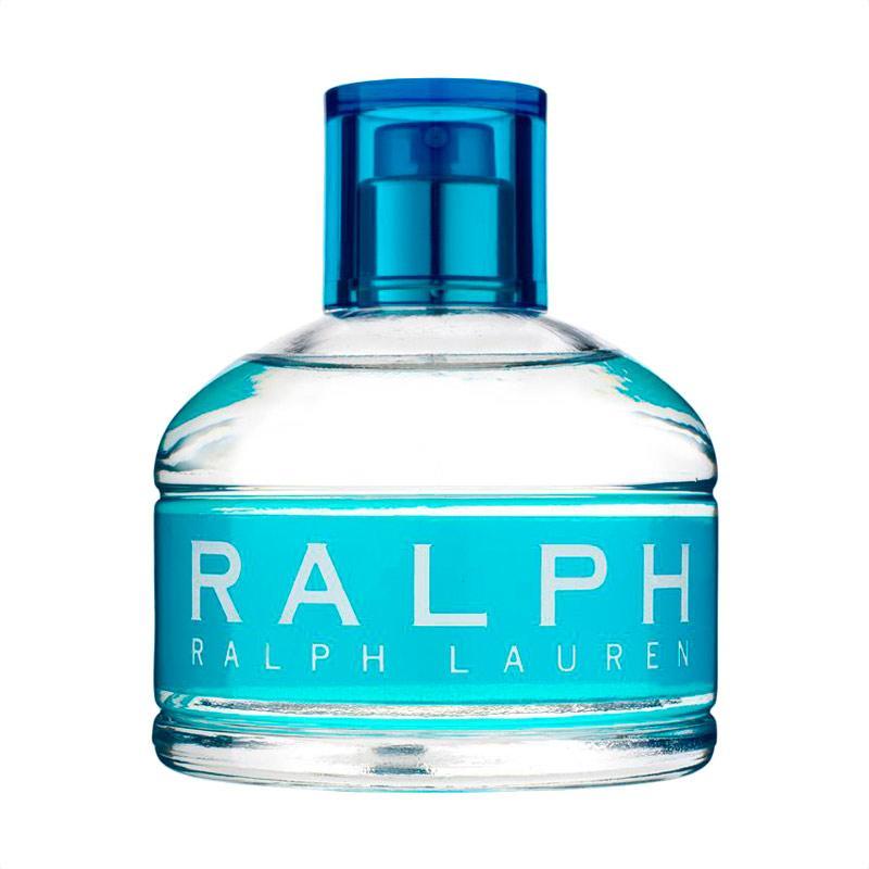 Ralph Lauren Ralph Lauren Ralph for Women