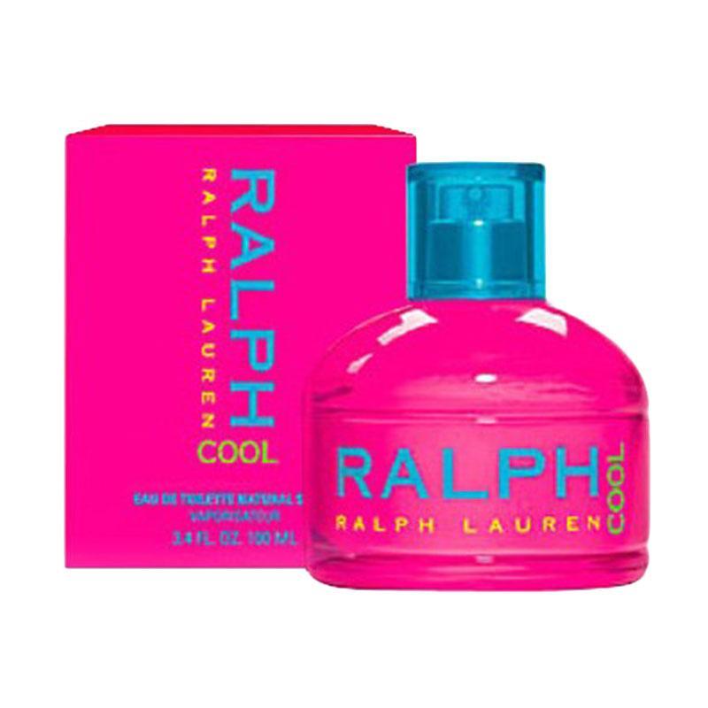 Ralph Lauren Ralph Lauren Cool