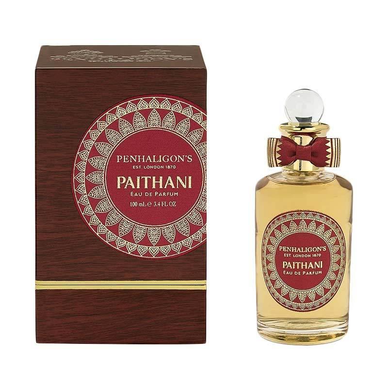 Penhaligons Paithani