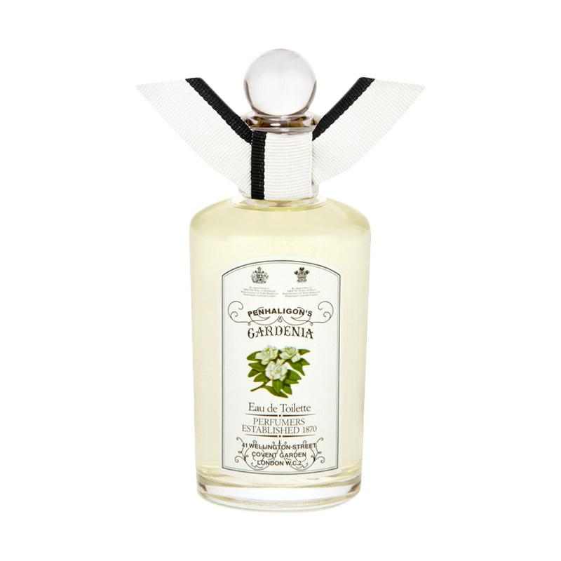 Penhaligons Anthology Gardenia