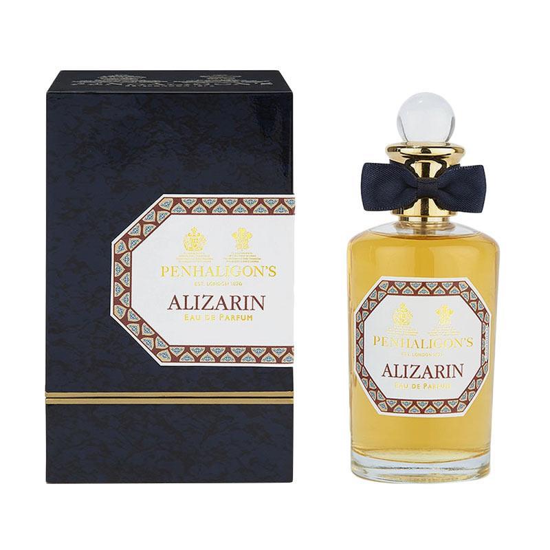 Penhaligons Alizarin