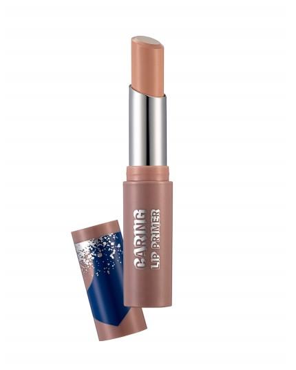 Flormar Caring Lip Primer