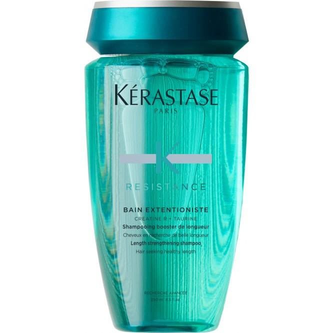 Kérastase Resistance Length Strengthening Shampoo