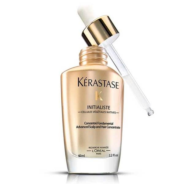 Kerastase Initialiste Advanced Scalp & Hair Serum