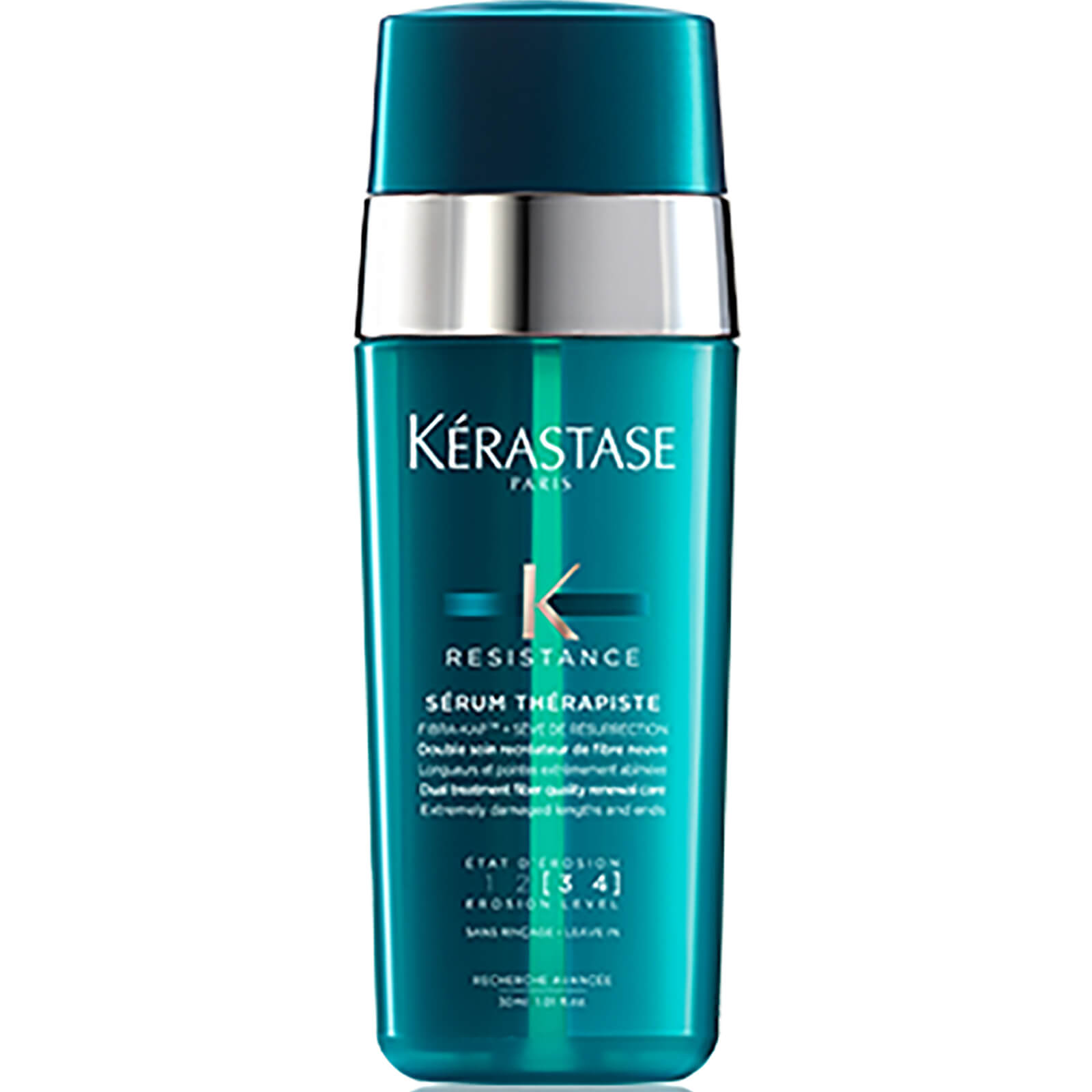 Kérastase Resistance Serum for Severely Damaged Hair