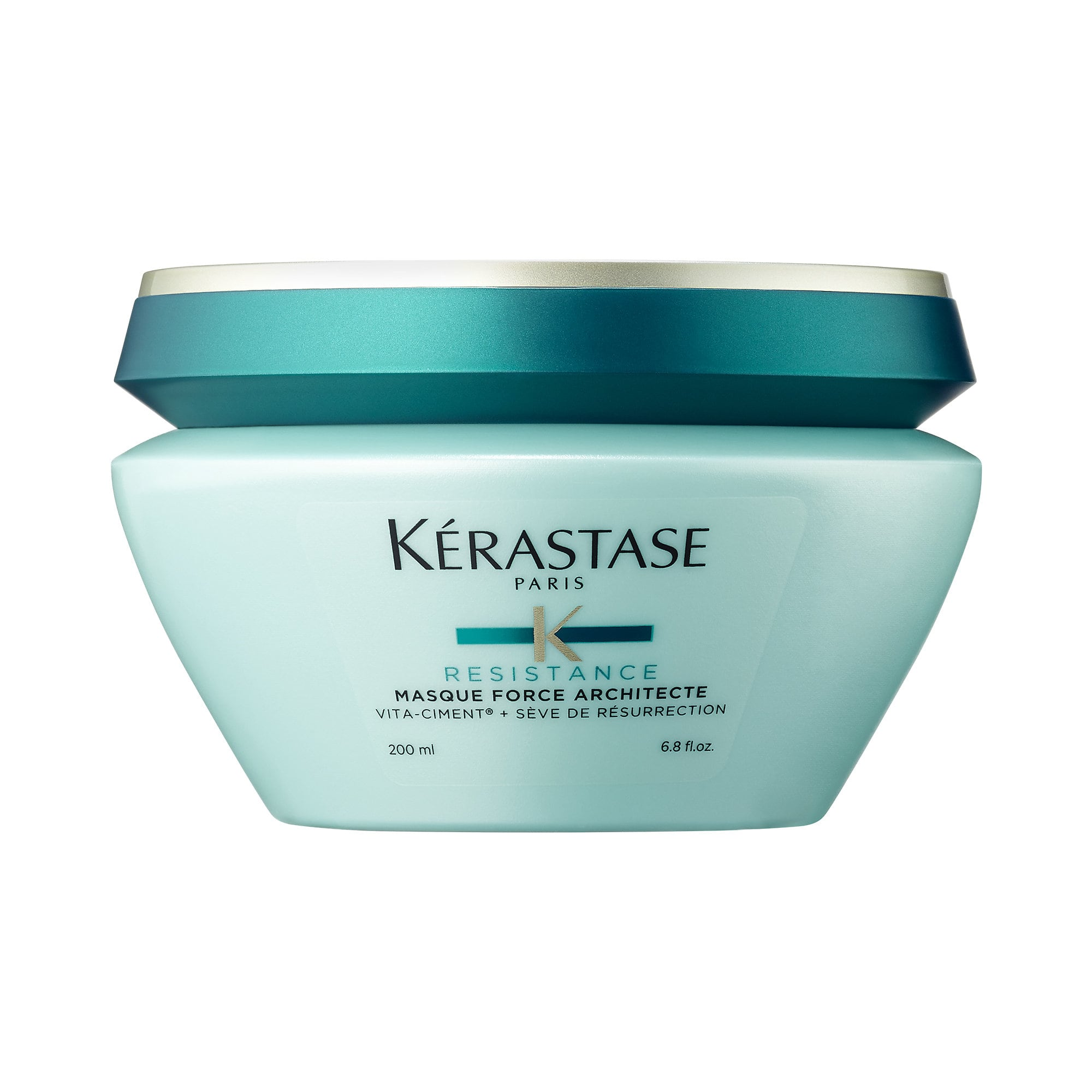 Kerastase Resistance Mask for Damaged Hair