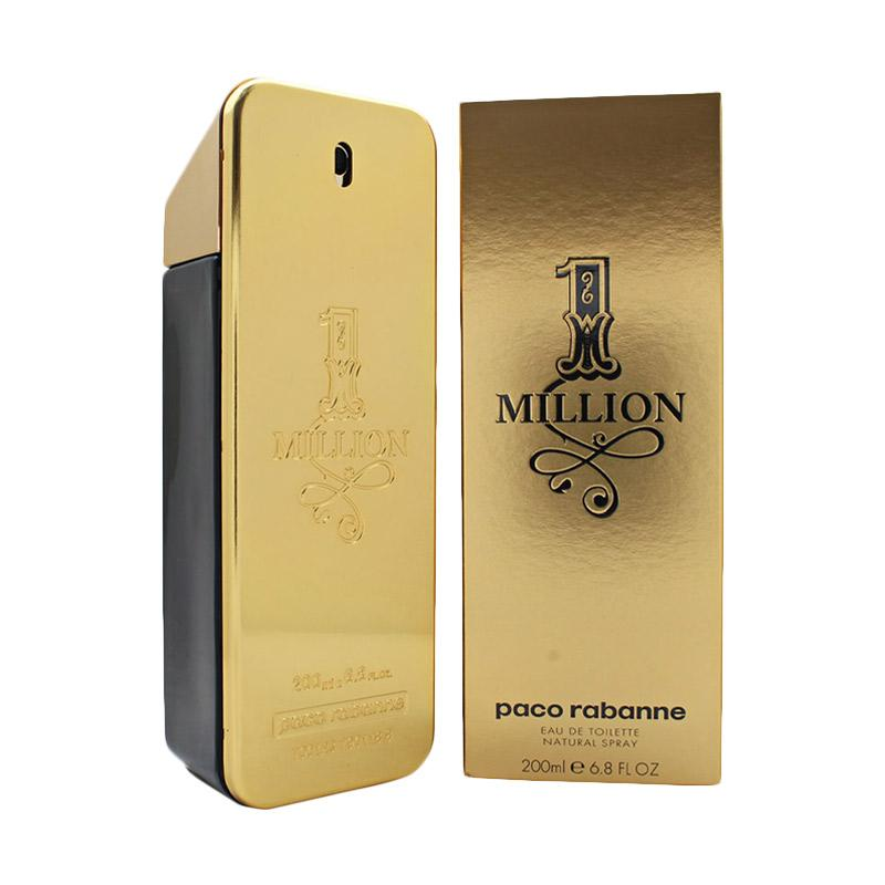 Paco Rabanne One Million Man