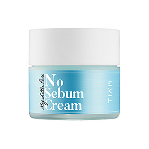 Tiam My Little Pore No Sebum Cream