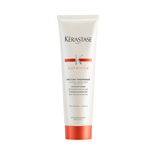 Kerastase Nutritive Blow-Dry Primer for Dry Hair