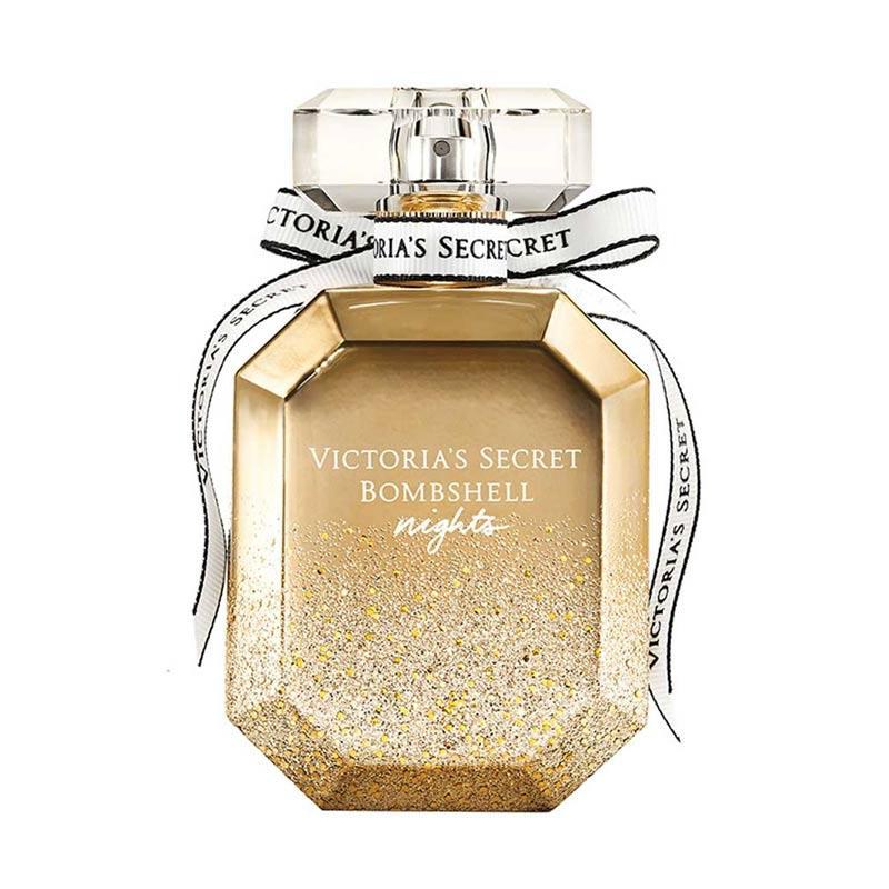 Victoria's Secret Bombshell Nights