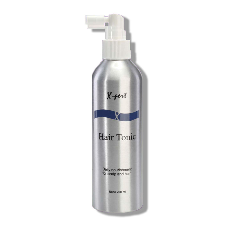 Xpert Hair Tonic