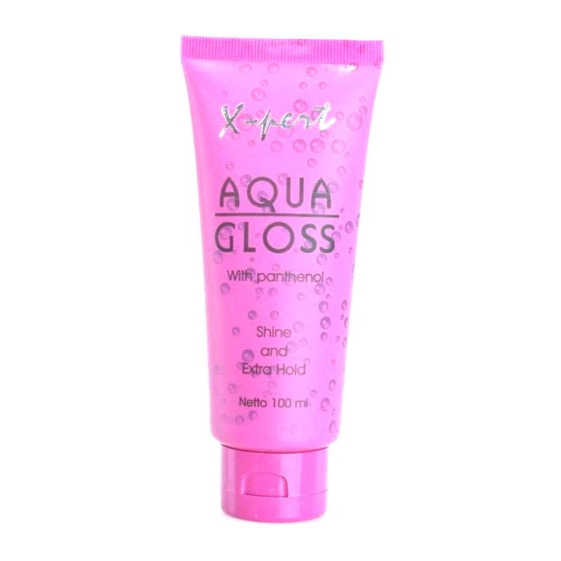 Xpert Aqua Gloss