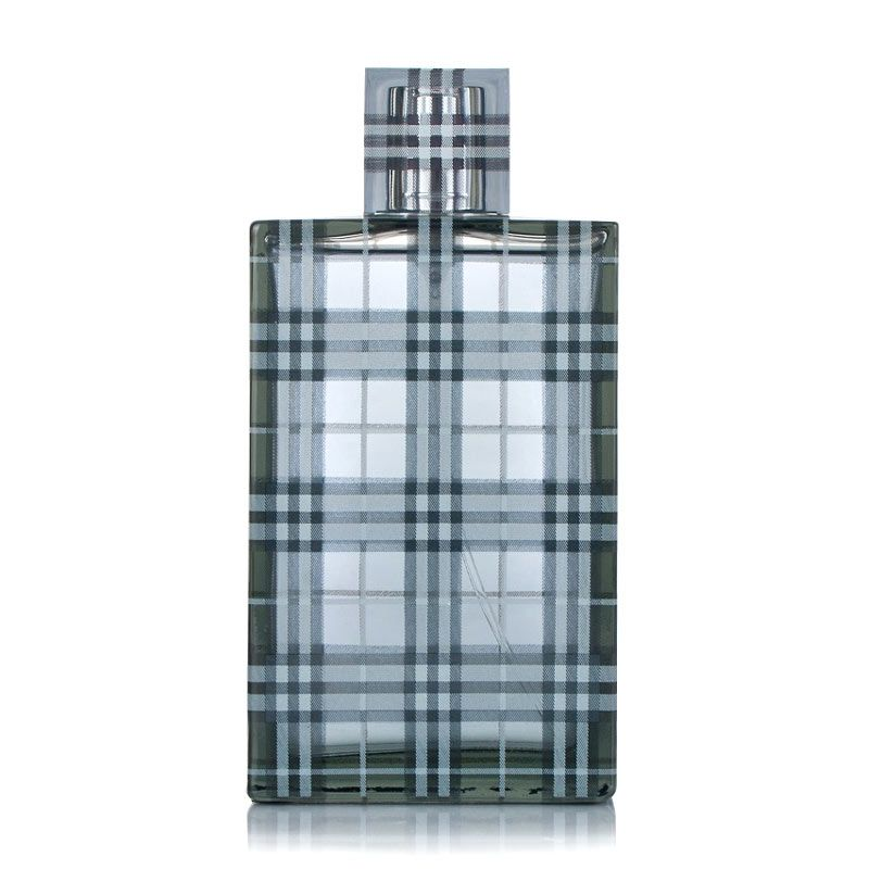 Burberry Brit for Men