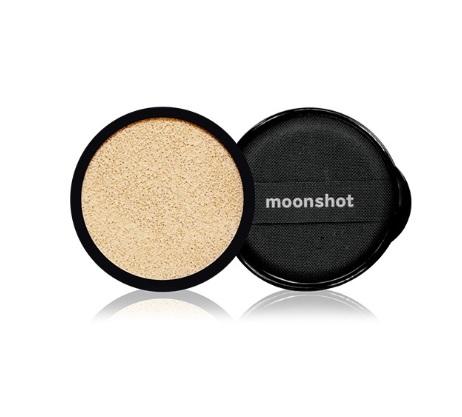 moonshot MICROFIT CUSHION - REFILL