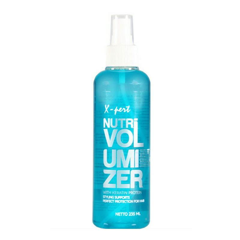 Xpert Nutri Volumizer
