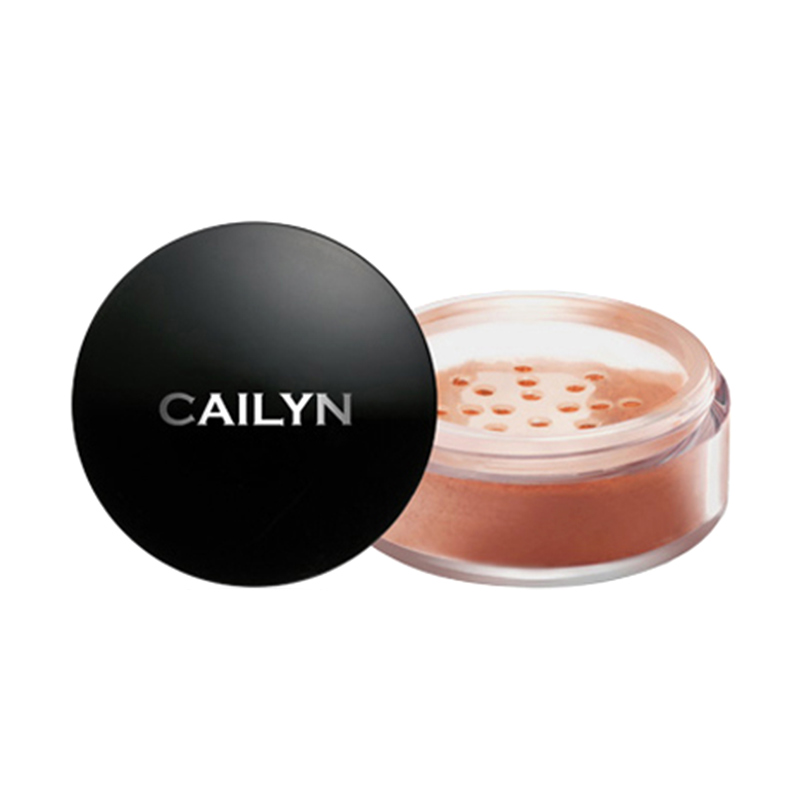 Cailyn Mineral Eye Shadow Powder
