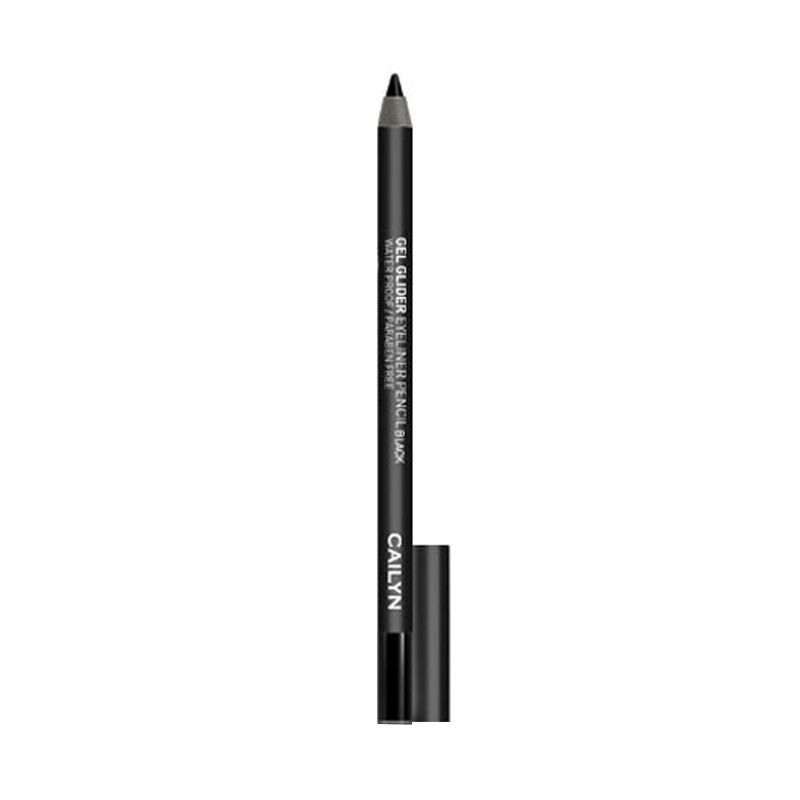 Cailyn Gel Glider Pencil