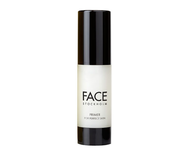 Face Stockholm Perfect Primer