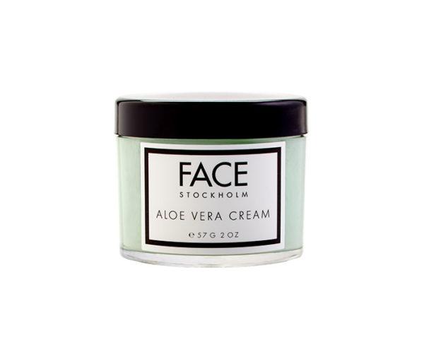 Face Stockholm Aloe Vera Cream