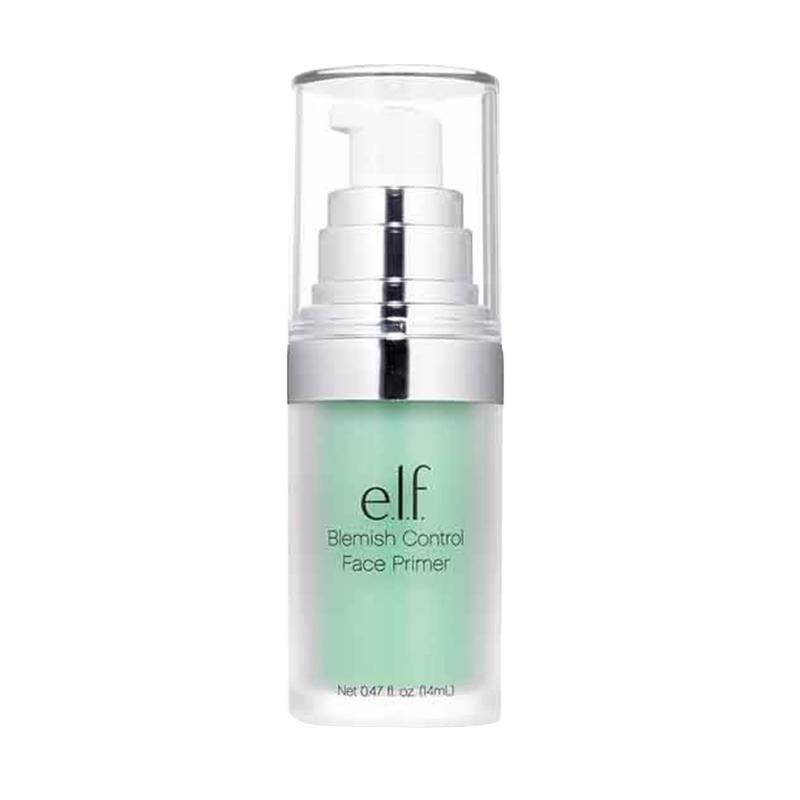 ELF Cosmetics Blemish Control Primer Face Primer