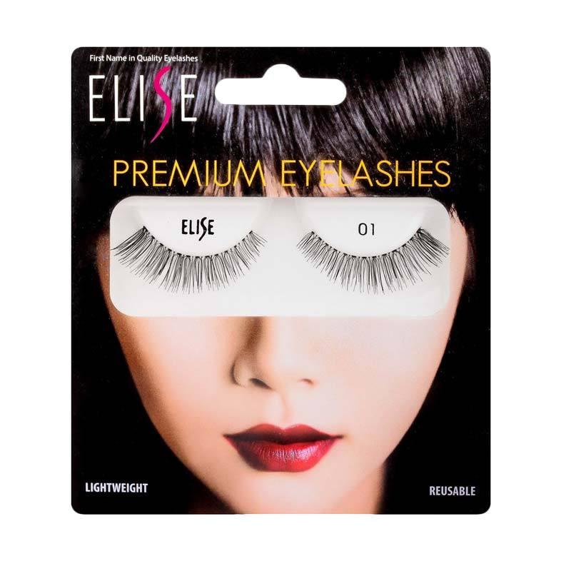 Elise Elise Premium