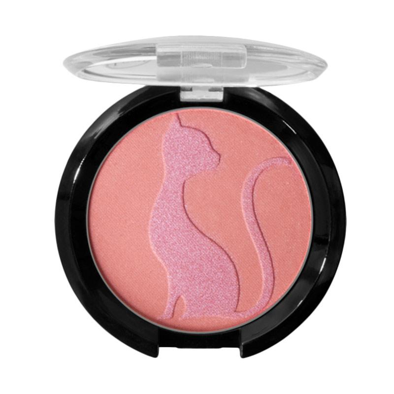 J.Cat Beauty Beauty Love Struck Blusher & Bronzer Blush On