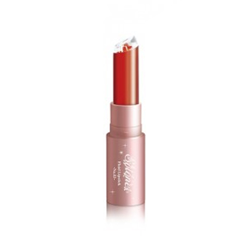 Solone Fluid Lipstick