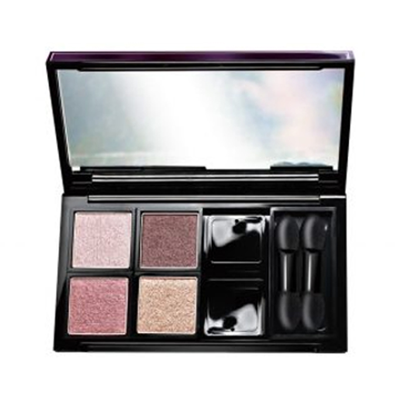 Solone Flight of Fancy Make-up Box Set
