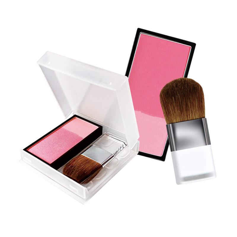 Solone Flight of Fancy Tinted Blush