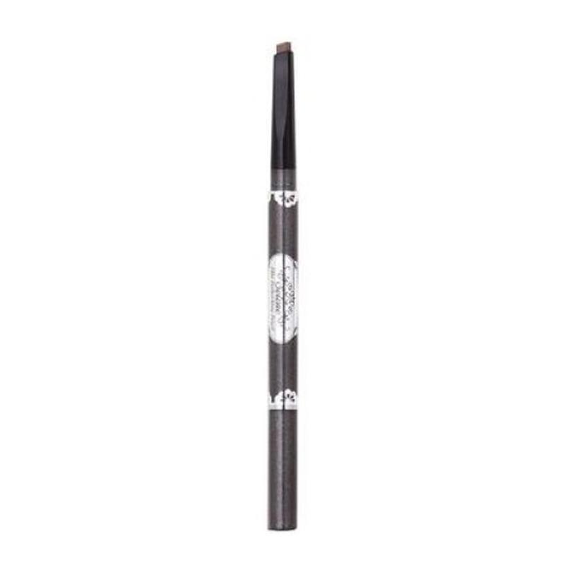 Solone 24 hr Eyebrow Pencil