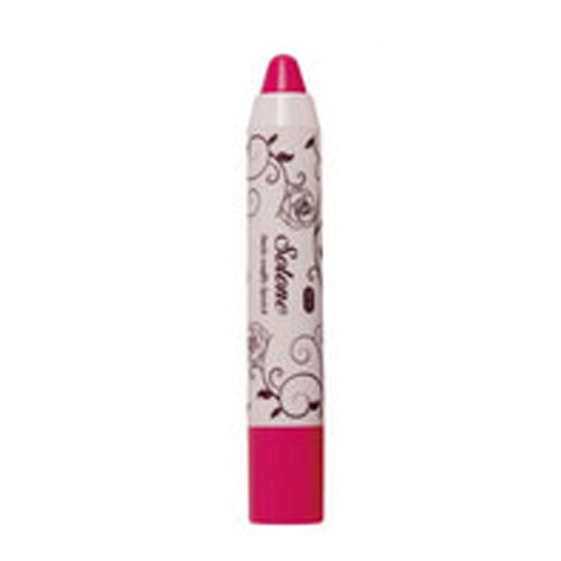 Solone Souffle Lipstick