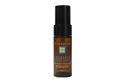 TANAMERA Ageless Face Serum