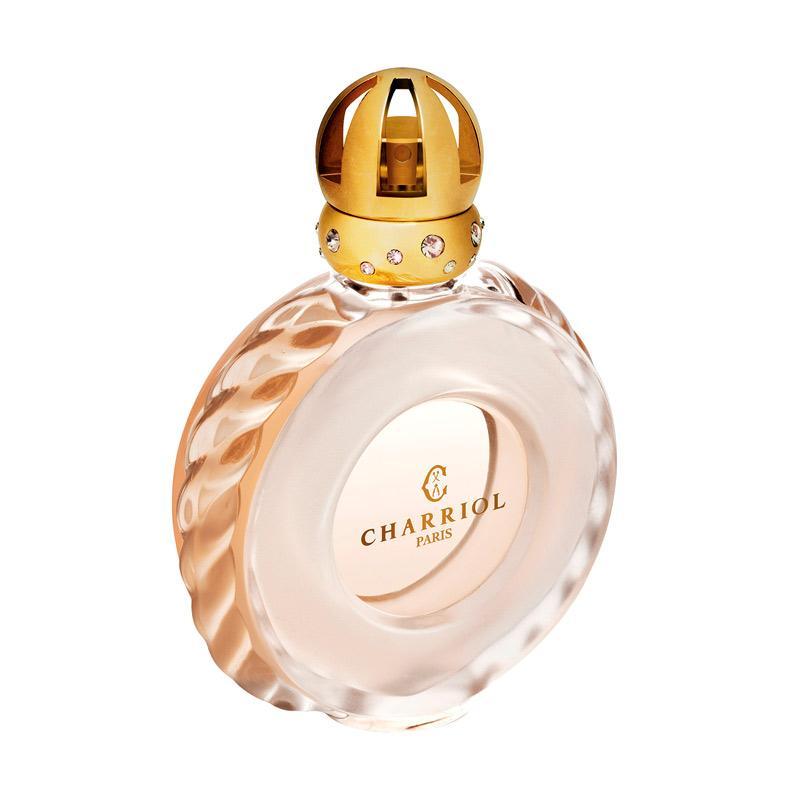 Charriol Femme for Women