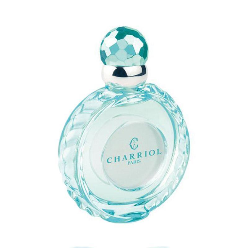 Charriol Tourmaline for Women