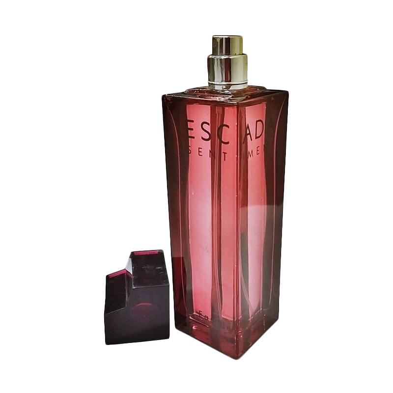 Escada Sentiment for Men