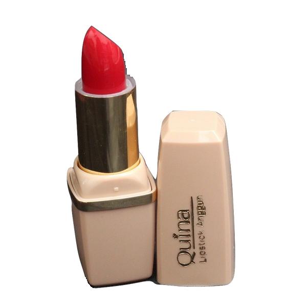 Quina Lipstick Anggun