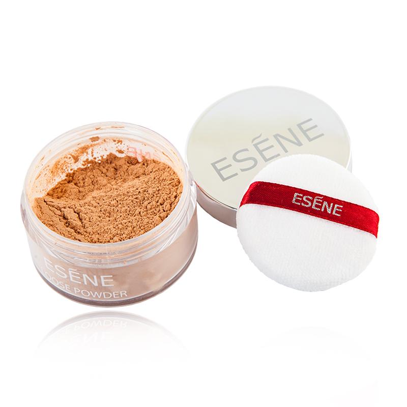 Esene Loose Powder