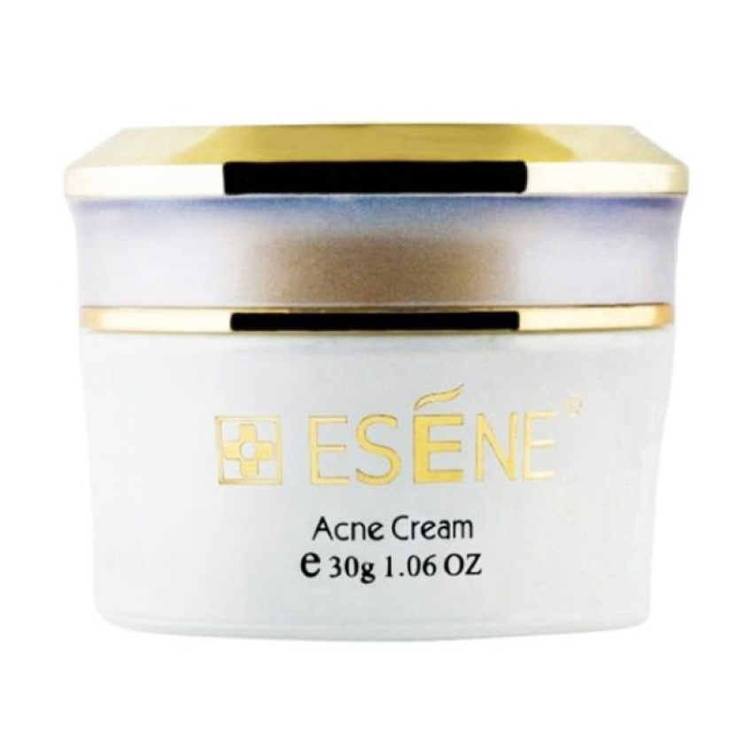 Esene Acne Cream