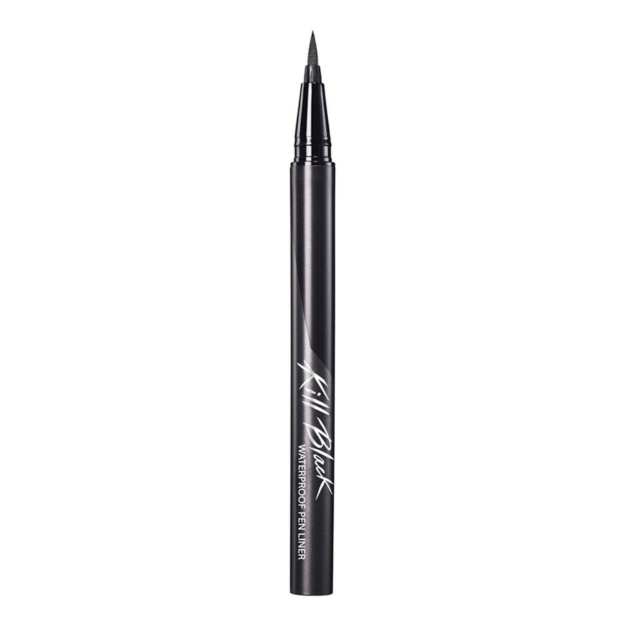 CLIO Waterproof Pen Liner Kill