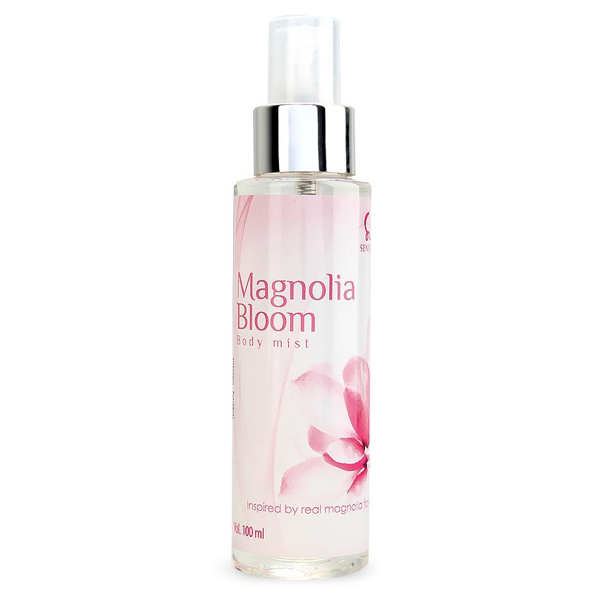 Senswell Bodymist Magnolia Bloom