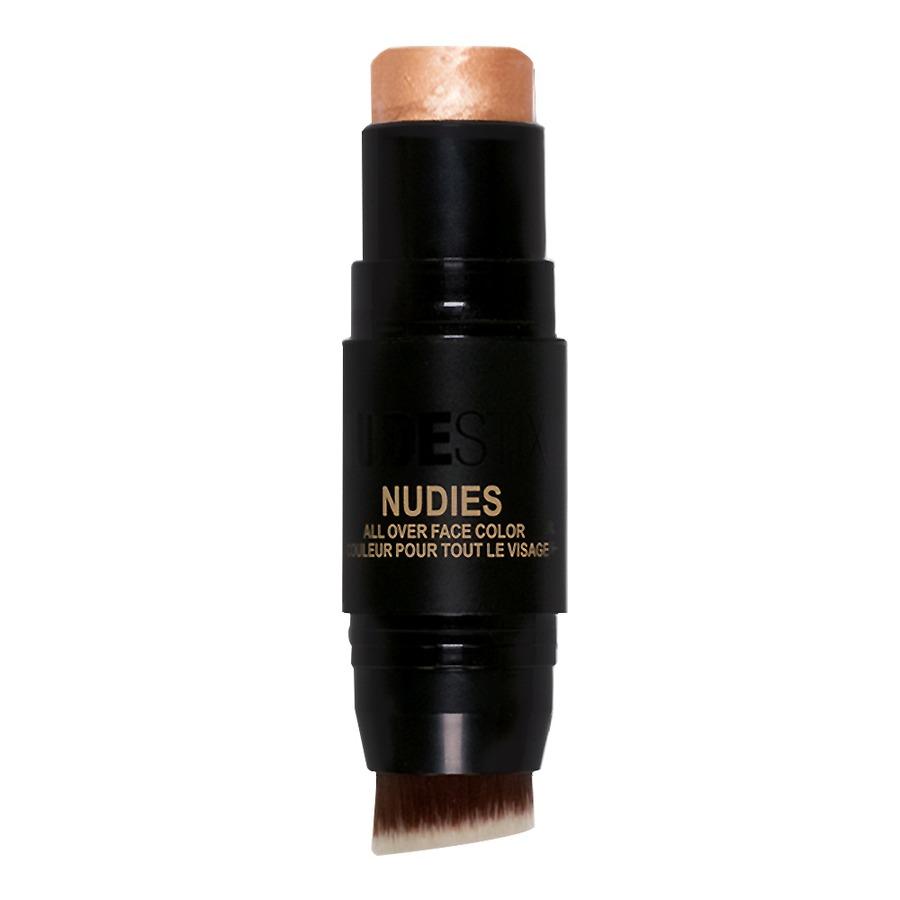 NUDESTIX Nudies All Over Face Glow