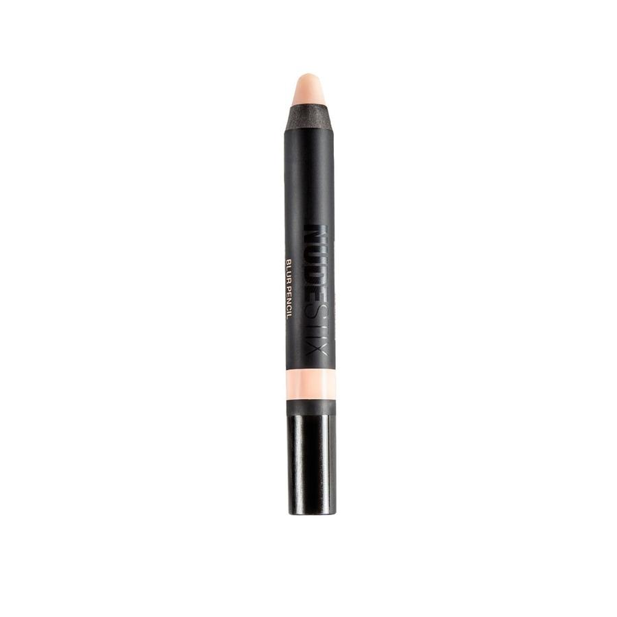 NUDESTIX Skin Pencil Blur