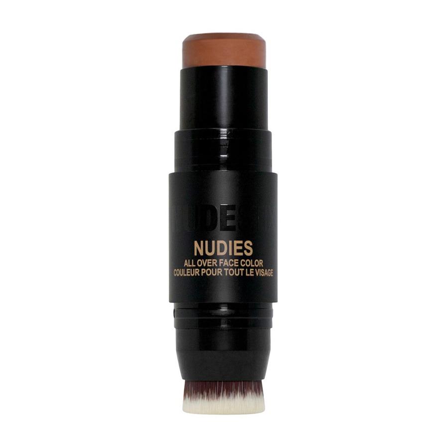 NUDESTIX Nudies All Over Face Matte
