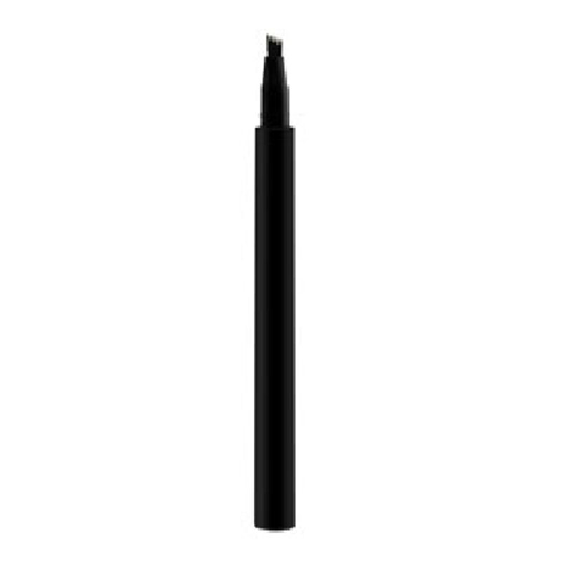 Madame Gie Silhoutte Natural Brow
