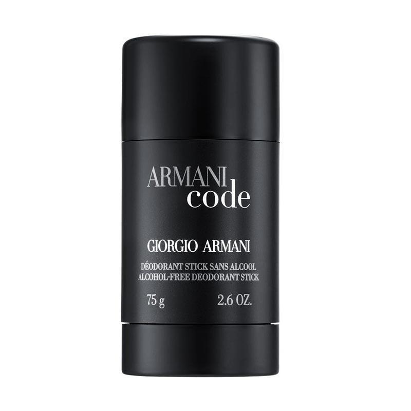 Giorgio Armani Armani Code Parfum Deodorant Stick